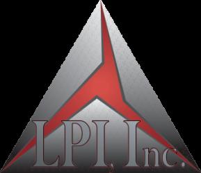 LPI, Inc.